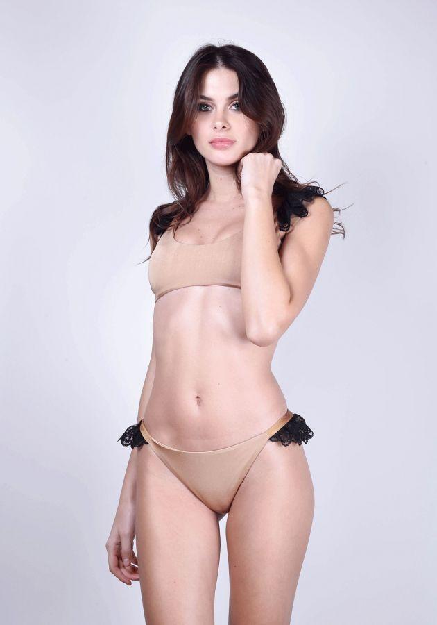 MALIBU-Bikini-A